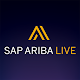 SAP Ariba Live APJ Tour 2019 Download on Windows