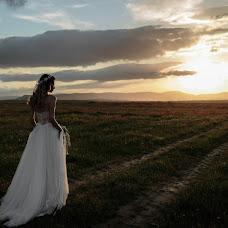 Wedding photographer Dzhalil Mamaev (DzhalilMamaev). Photo of 09.05.2017