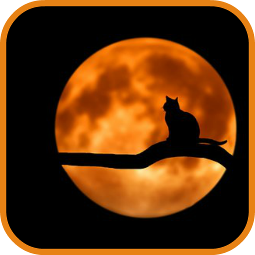 Super Blue Blood Moon 2018 Android APK Download Free By FYTD