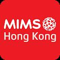 MIMS Hongkong icon