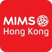 MIMS Hongkong - Drug Search