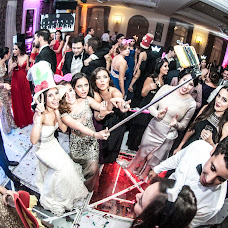 Wedding photographer David Adame (adame). Photo of 28.05.2015