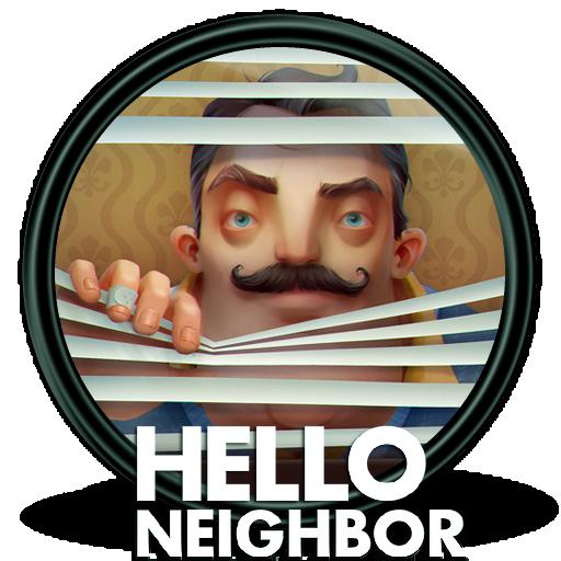 Hello Neighbor Hints