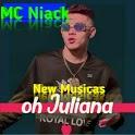 Mc Niack Oh Juliana 2020 (Offline) Completa icon