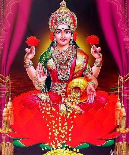 Download Laxmi Kuber Mantra Lakshmi Puja Vidhi VIDEOs Google