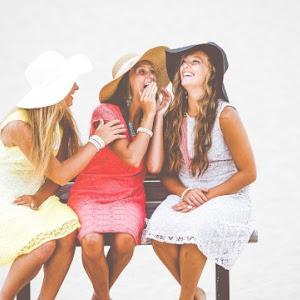 美容部員の転職支援のプロが厳選する「社員を大切に扱うブランド」5選