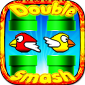 Smash Birds 3:Free Cool Game
