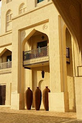 Visiter Al Manzil Hotel