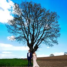 Wedding photographer Ufuk Akyüz (ozelfotografci). Photo of 18.04.2017