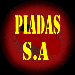 PIADAS S.A screenshot 0