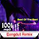 Download Lagu Dangdut Remix Indonesia Terlaris For PC Windows and Mac