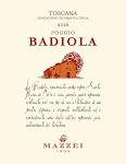 Mazzei Badiola