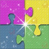 Puzzle game  jigsaw for kids age 2-3 years