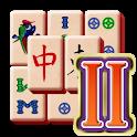 Mahjong II icon