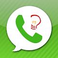 App GoJabber free calls & xmpp apk for kindle fire