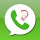 GoJabber free calls & xmpp