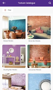 Colour with Asian Paints – Wall Paint & Design App 7