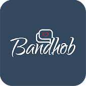 Best Dating App & Social Media For Free: BandhoB