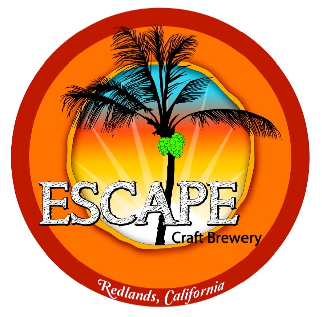 Logo of Escape Banana Hammock Hef