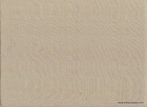 Photo: PRESARIO 04 - ANTIQUE PLAIN #1