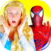 SuperheroKidsEpisodes Icon