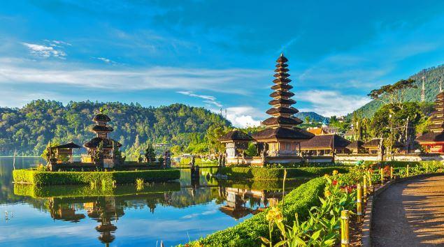Kinh nghiệm thiết yếu khi du lịch tại Bali