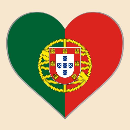 Portugalsko Zoznamovacie služba