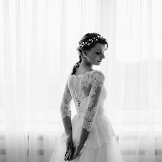 Wedding photographer Veronika Trofimova (NikaTrofimova). Photo of 28.02.2016