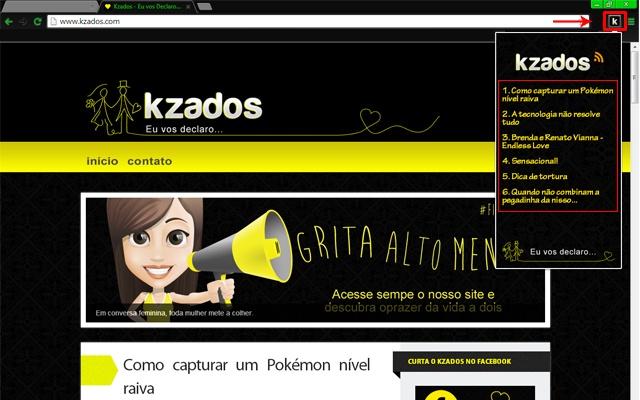 Kzados