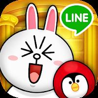 LINE Bubble! 1.11.2