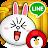 LINE Bubble! 2.4.1.4 Apk