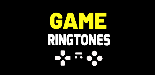 Game Ringtones Free – Apps on Google Play