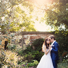 Wedding photographer Peter Anna Cagalove (cagalove). Photo of 03.10.2016