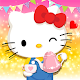 Hello Kitty Dream Cafe (game)