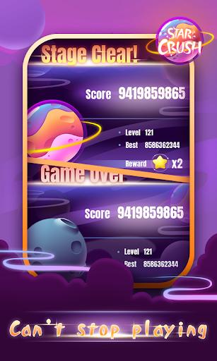 Star Crush 3.0.3.020 Cheat screenshots 4