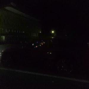 GTOのカスタム事例画像 寅松さんの2020年09月25日12:42の投稿