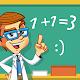 Logic Master 2 - Tricky & Odd (game)