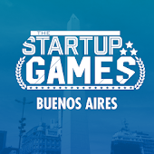 Startup Games Buenos Aires