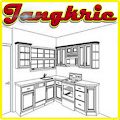 Kitchen Cabinets Idea download