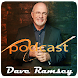 Dave Ramsey PODCAST daily