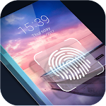 AppLock-Privacy Guard&Fingerprint Icon