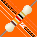 Resistor Decoder icon