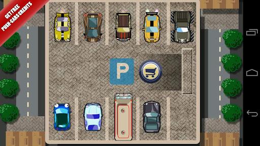 Push-Cars screenshots 3