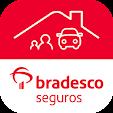 Bradesco Se.. file APK for Gaming PC/PS3/PS4 Smart TV