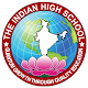 Indian High School APK