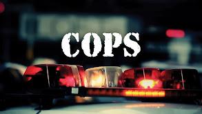Cops thumbnail
