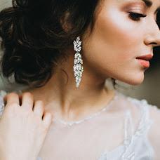 Wedding photographer Olga Belova (olyaterentyeva). Photo of 06.03.2016