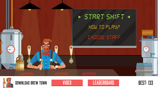 Brew Town Bar  screenshots EasyGameCheats.pro 3