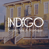 Indigo Salon, Spa and Boutique