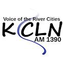 KCLN icon